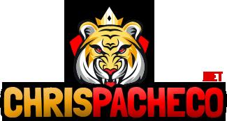 Chrispacheco.net